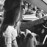 Vem comigo… O caminho nos explica