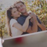 12 Comerciais de Dia dos Namorados para Lembrar que o Amor Vale a Pena