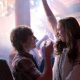 20 Frases e falas de Filmes Para Refletir sobre o Amor
